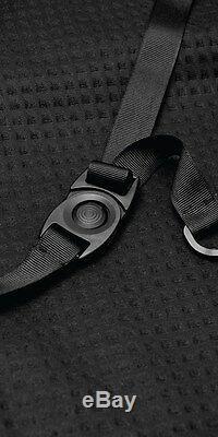 4dimension j14-02b Water-repellent Hardshell Jacket LARGE