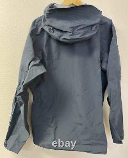 Arcteryx Men's Beta LT Gore-Tex Shell Jacket Size Small Fortune model 26844