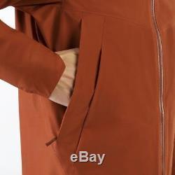 Arcteryx Veilance Arris Jacket Size Medium