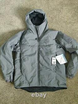 Arcteryx leaf Cold WX Hoody LT size Large. New with tags