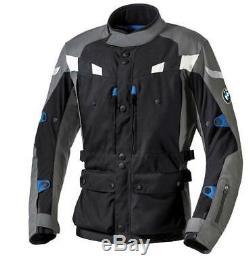 BMW Motorrad GS Dry Jacket