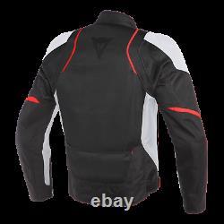 Dainese Airmaster Sport Urban Textile Jacket