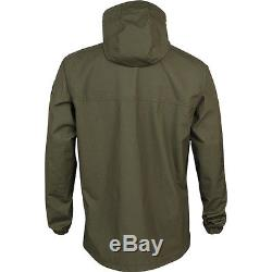 Jacket Anorak-2 canvas Army Military Outdoor Police Quality from SPLAV