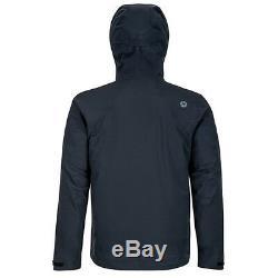 Marmot Dreamweaver Rain Snow Ski Jacket, Men's NEW with Tags LARGE $375 MSRP