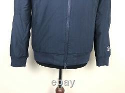 NEW Adidas Originals Spezial SPZL McAdam Track Jacket Size XS RARE