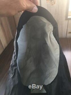 New Under Armour Mens Storm 3 100% Wind/Waterproof Loose Jacket Large