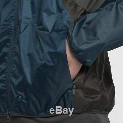 NikeLab X Undercover Gyakusou Men's Packable Running Jacket AH1156 402 New S