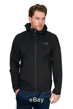 North Face Mens Jacket 3 in 1 Jacket THERMOBAL TRICLIMATE RRP 300