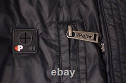 Pajar Women's Callie Jet Black Jacket (Retail $445)