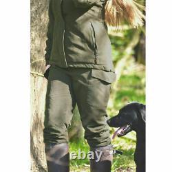 Womens Waterproof Jacket Trousers Walking Hiking Adventure