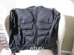 Adidas Origines Obyo Jeremy Scott Gorilla Veste Tt Trace Top Hommes Note Firebird