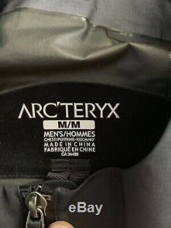 Arc'teryx Zeta Sl Jacket Adulte Taille M Arcteryx 21776 Prix De Détail 299 $ Nouveau
