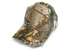Bionic Camouflage Chasse Vêtements Green Leaf Veste Respirante Pantalon Chapeau
