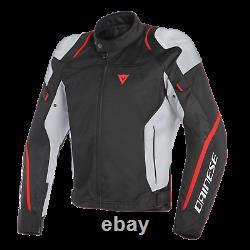 Dainese Airmaster Sport Urban Veste Textile