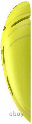 Forcefield Niveau 2 Protection Complète Veste De Moto Armor Insert Set De Mise À Niveau 01