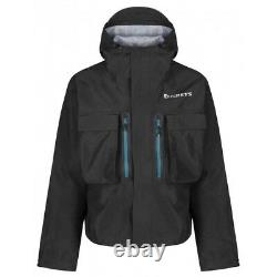 Greys New 2018 Cold Weather Breathable Fly Or Boat Wading Fishing Jacket