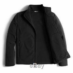 Le Tnf 2 Apex North Face Bionic Men Douce Shell Jacket (livraison En 1-3 Jours)