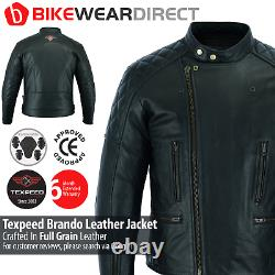 Leather Brando Motorcycle Jacket Diamond Motorcycle Perfecto Biker With Ce Armour Leather Brando Motorcycle Jacket Diamond Motorcycle Perfecto Biker With Ce Armour Leather Brando Motorcycle Jacket Diamond Motorcycle Perfecto Biker With Ce Armour Leather Brand