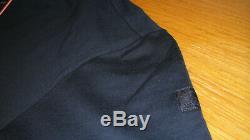 New Paul & Shark Unique Confortable Veste Bleu Taille XXL Superbe Qualité A Voir Wow
