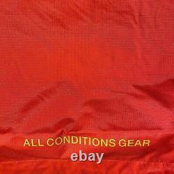 Nike Sportswear Acg Anorak Taille Veste Petite Aq2294-634
