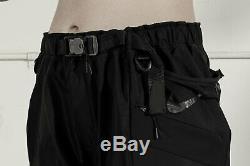 Nikelab Mmw Matthew Williams Hybrid Collants Shorts Pantalon Veste Acg Acronyme Alyx