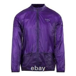 Nikelab X Undercover Gyakusou Veste De Course Packable 910802-570 Grand T.n.-o. 180 $