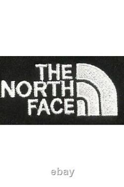 Nouveau North Face Homme Apex Bionic Tnf 2 Veste Soft Shell