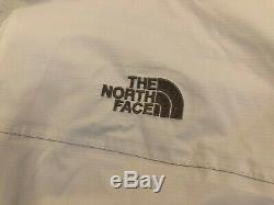 Nouveau The North Face Mens Venture 2 Veste Imperméable Pluie Respirant 3xl / XXXL