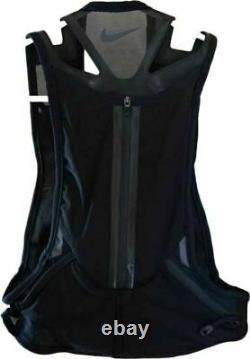 Nrla4082 Hommes Nikelab X Mmw Kiger Vest