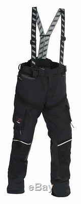 Rukka Navigator Jacket Et Pantalon. Nous Pouvons Px Contre Votre Vieux Costume
