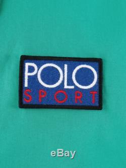 Taille M, L, Billings Polo Ralph Lauren Hommes À Capuche Style De Veste 710789617001
