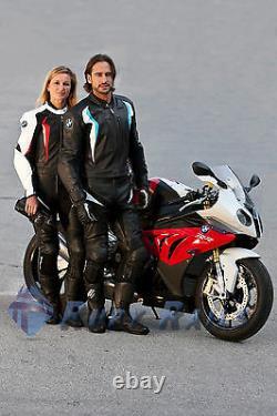 Veste De Moto En Cuir Motogp Racing Hommes Veste De Moto En Cuir