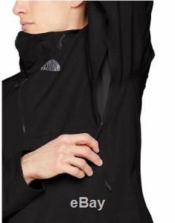 Veste De Pluie À Capuche Dryzzle Pour Homme Avec Gore-tex Nouveau, Tn-o. The North Face, De Nombreuses Couleurs