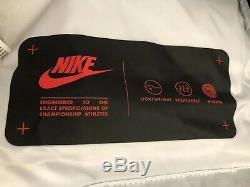 Veste Nike Sportswear Tech Aeroloft 3 En 1 Pour Hommes 863730-012 Moyenne