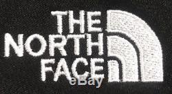 Veste Soft Shell Apex Bionic Tnf Pour Hommes The North Face, Taille Xs S M L XL 2xl